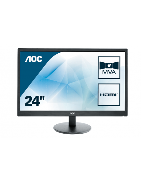 aoc-m2470swh-236-led-fullhd-monitor-7.jpg