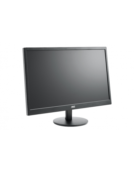 aoc-m2470swh-236-led-fullhd-monitor-10.jpg
