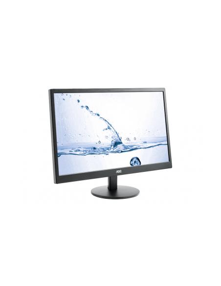 aoc-m2470swh-236-led-fullhd-monitor-11.jpg