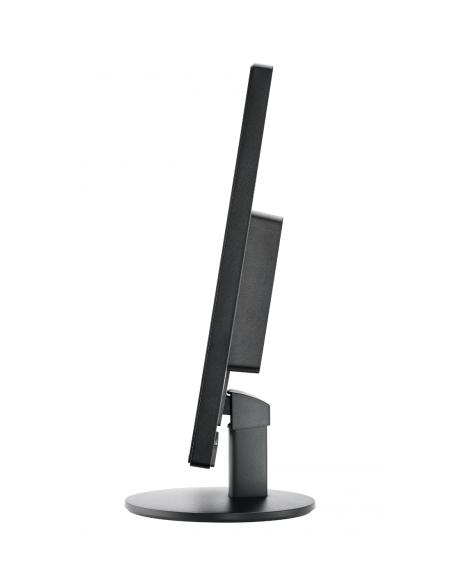 aoc-m2470swh-236-led-fullhd-monitor-12.jpg