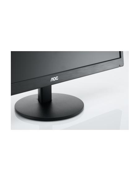 aoc-m2470swh-236-led-fullhd-monitor-13.jpg