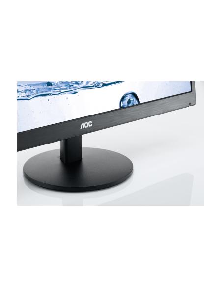 aoc-m2470swh-236-led-fullhd-monitor-14.jpg