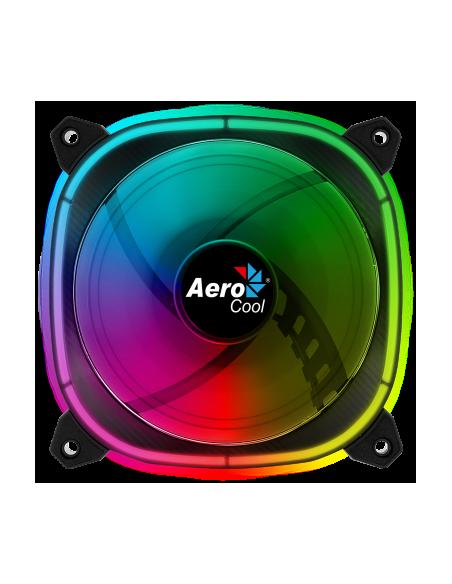 aerocool-astro-12-rgb-ventilador-120mm-2.jpg