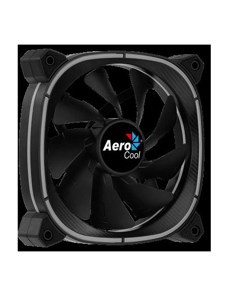 aerocool-astro-12-rgb-ventilador-120mm-3.jpg