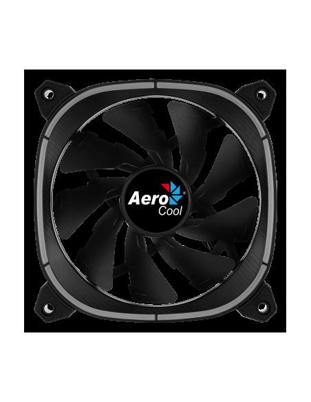 aerocool-astro-12-rgb-ventilador-120mm-4.jpg