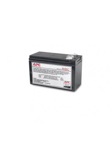 apc-apcrbc110-cartucho-de-bateria-de-sustitucion-para-ups-1.jpg