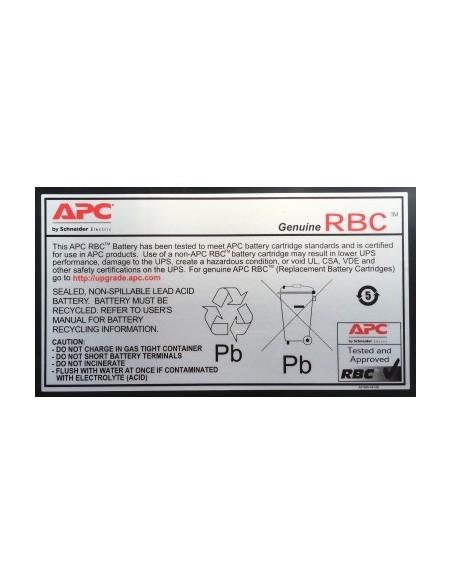 apc-apcrbc110-cartucho-de-bateria-de-sustitucion-para-ups-2.jpg