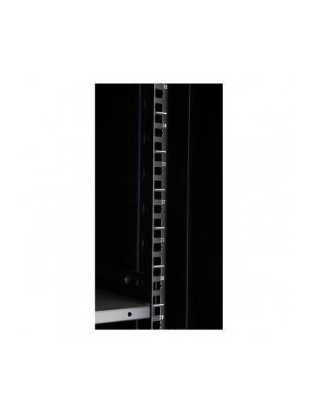 aiten-data-ai6622-armario-rack-19-22u-600x600-2.jpg