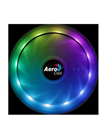 aerocool-core-plus-argb-cpu-air-cooler-ventilador-rgb-120mm-2.jpg