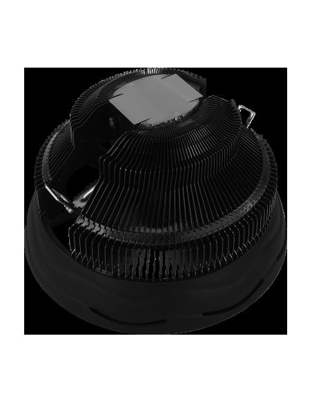 aerocool-core-plus-argb-cpu-air-cooler-ventilador-rgb-120mm-5.jpg
