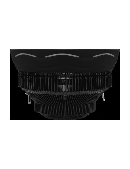 aerocool-core-plus-argb-cpu-air-cooler-ventilador-rgb-120mm-6.jpg