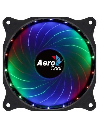 aerocool-cosmo-12cm-frgb-ventilador-rgb-120mm-1.jpg