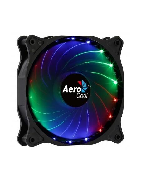 aerocool-cosmo-12cm-frgb-ventilador-rgb-120mm-2.jpg