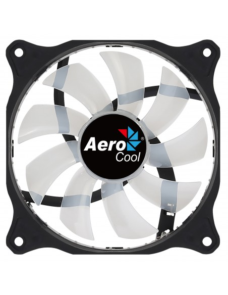 aerocool-cosmo-12cm-frgb-ventilador-rgb-120mm-4.jpg