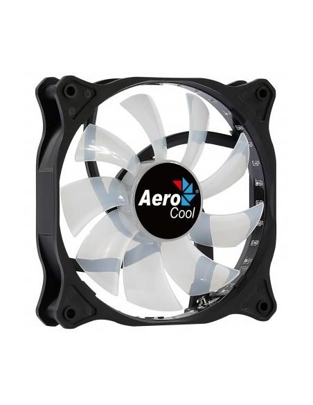 aerocool-cosmo-12cm-frgb-ventilador-rgb-120mm-5.jpg