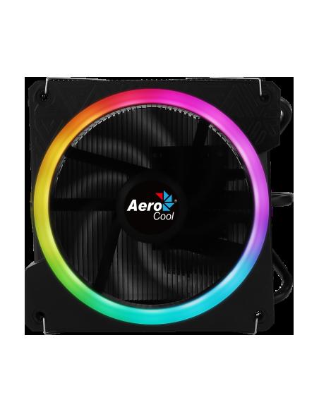 aerocool-cylon-3-argb-cpu-ventilador-rgb-120mm-2.jpg