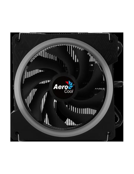 aerocool-cylon-3-argb-cpu-ventilador-rgb-120mm-4.jpg
