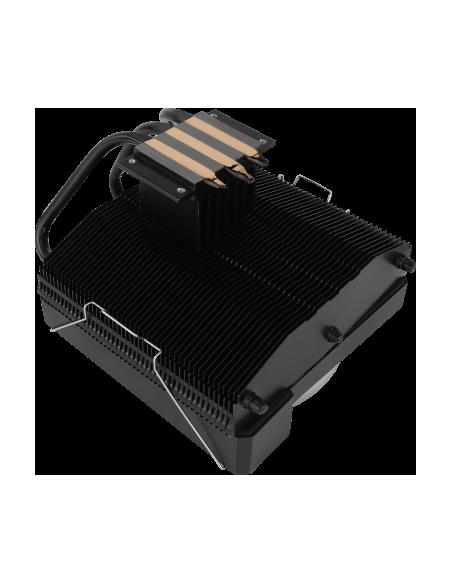 aerocool-cylon-3-argb-cpu-ventilador-rgb-120mm-6.jpg