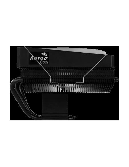aerocool-cylon-3-argb-cpu-ventilador-rgb-120mm-7.jpg