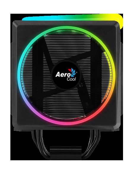 aerocool-cylon-4-argb-cpu-ventilador-rgb-120mm-2.jpg