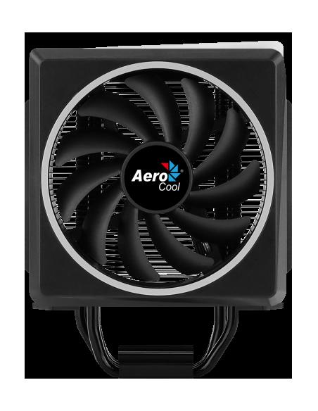 aerocool-cylon-4-argb-cpu-ventilador-rgb-120mm-4.jpg
