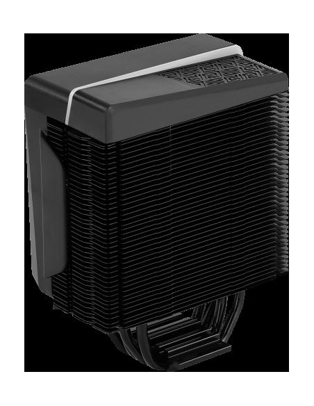 aerocool-cylon-4-argb-cpu-ventilador-rgb-120mm-5.jpg