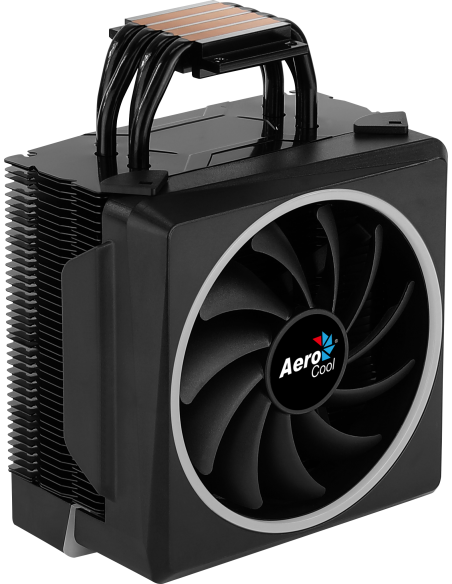 aerocool-cylon-4-argb-cpu-ventilador-rgb-120mm-6.jpg