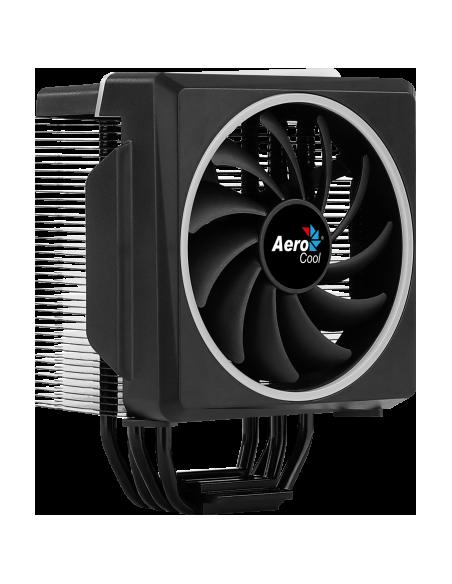 aerocool-cylon-4-argb-cpu-ventilador-rgb-120mm-7.jpg