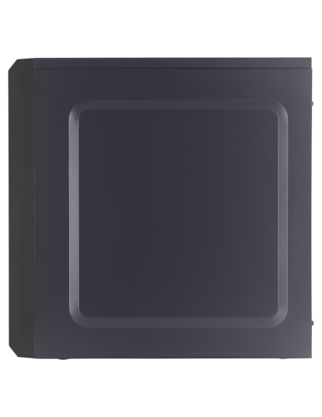 aerocool-si-5101-advance-usb-30-con-ventana-negro-10.jpg