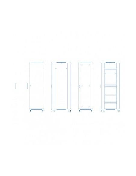 aiten-data-ai6627-armario-rack-19-27u-600x600-6.jpg