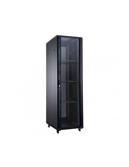 aiten-data-ai6632-armario-rack-19-32u-600x600-1.jpg