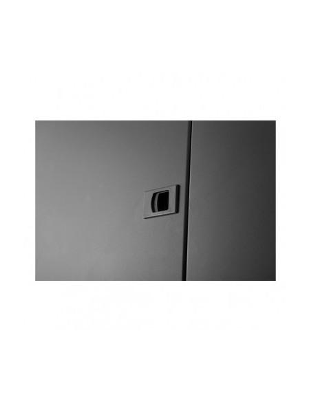 aiten-data-ai6632-armario-rack-19-32u-600x600-3.jpg