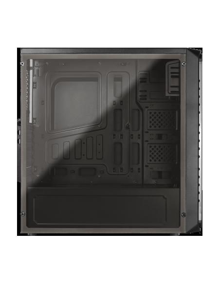 aerocool-si-5200-frost-rgb-con-ventana-usb-30-9.jpg