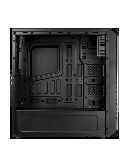 aerocool-si-5200-frost-rgb-con-ventana-usb-30-10.jpg