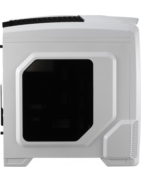 aerocool-gt-a-usb-30-con-ventana-blanca-6.jpg