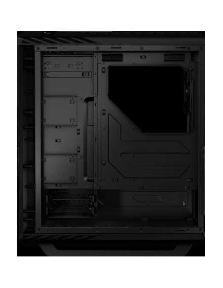 aerocool-p7c1bk-led-usb-30-con-ventana-negra-6.jpg