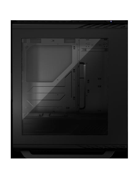 aerocool-p7c1bk-led-usb-30-con-ventana-negra-7.jpg