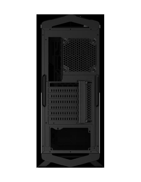 aerocool-p7c1bk-led-usb-30-con-ventana-negra-8.jpg