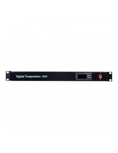 aiten-data-termoregulador-digital-1u-para-rack-1.jpg