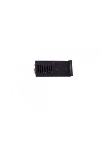 aiten-data-termoregulador-digital-1u-para-rack-2.jpg