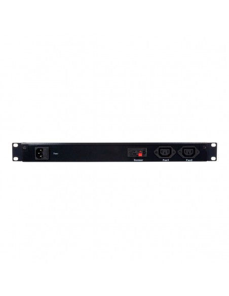 aiten-data-termoregulador-digital-1u-para-rack-3.jpg