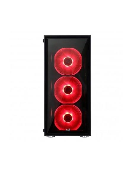 aerocool-quartz-usb-30-led-rojo-cristal-templado-4.jpg