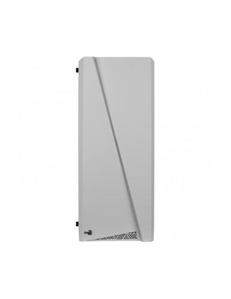 aerocool-cylon-led-usb-30-con-ventana-blanca-5.jpg