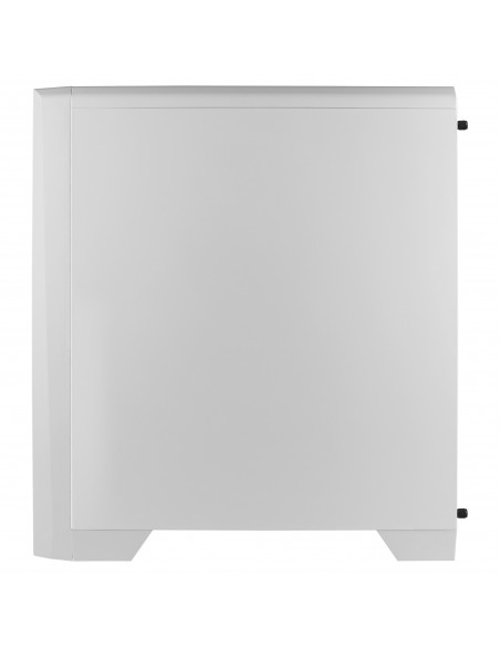 aerocool-cylon-led-usb-30-con-ventana-blanca-7.jpg