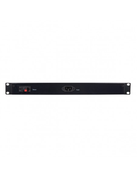 aiten-data-termostato-digital-1u-con-4-ventiladores-de-120mm-3.jpg