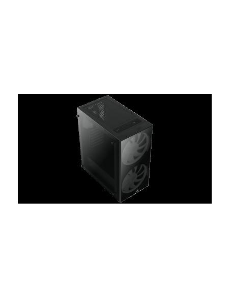 aerocool-python-rgb-usb-30-cristal-templado-7.jpg