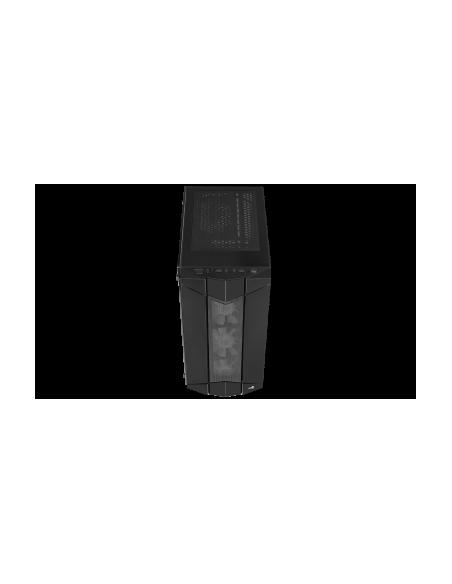 aerocool-sentinel-rgb-usb-30-cristal-templado-7.jpg