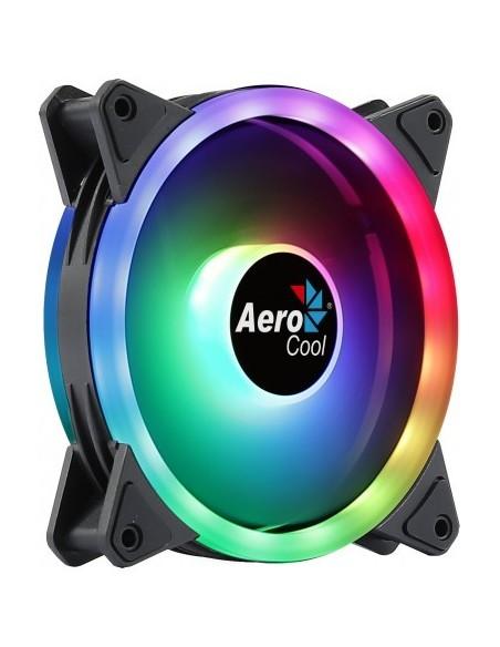 aerocool-ventilador-duo-argb-120mm-1.jpg