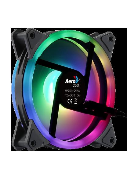 aerocool-ventilador-duo-argb-120mm-2.jpg
