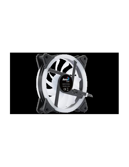 aerocool-ventilador-duo-argb-120mm-6.jpg